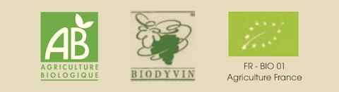 Vins d'Alsace Biologiques Valentin ZUSSLIN - Biodyvin